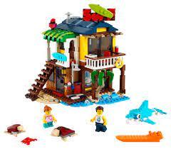 https://blog.bricksinmotion.com/content/images/2021/07/image-1.png