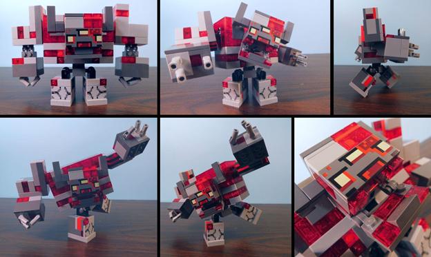 redstone 05