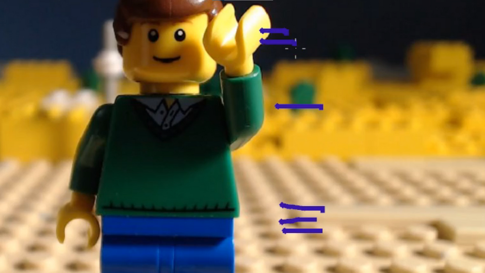 https://blog.bricksinmotion.com/content/images/size/w1000/2021/01/image-5.png