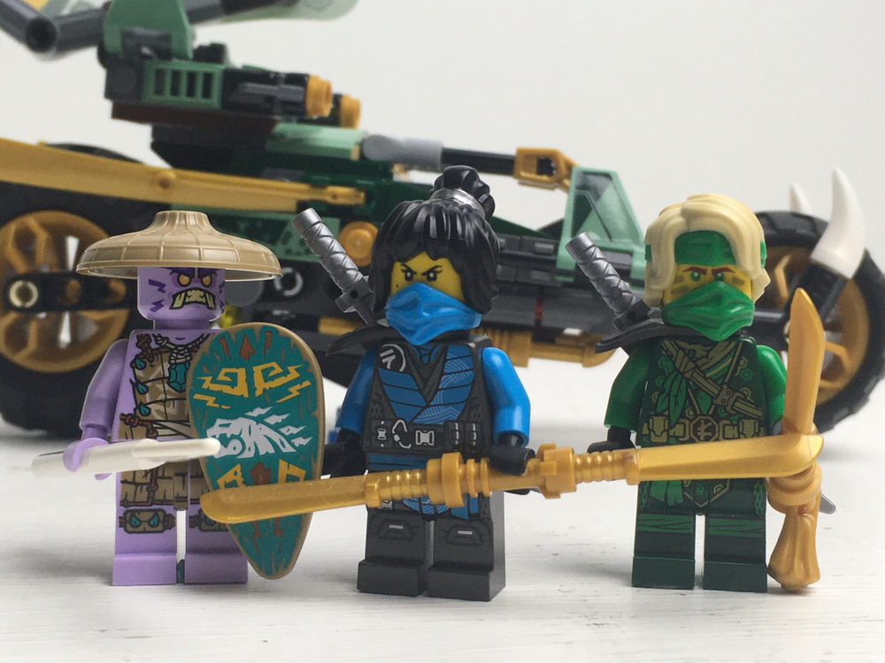 https://blog.bricksinmotion.com/content/images/size/w1000/2021/03/image.png