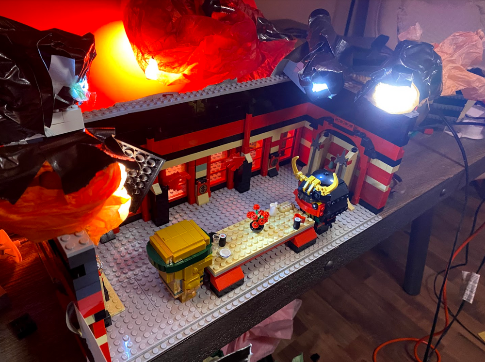 https://blog.bricksinmotion.com/content/images/size/w1000/2021/06/image.png